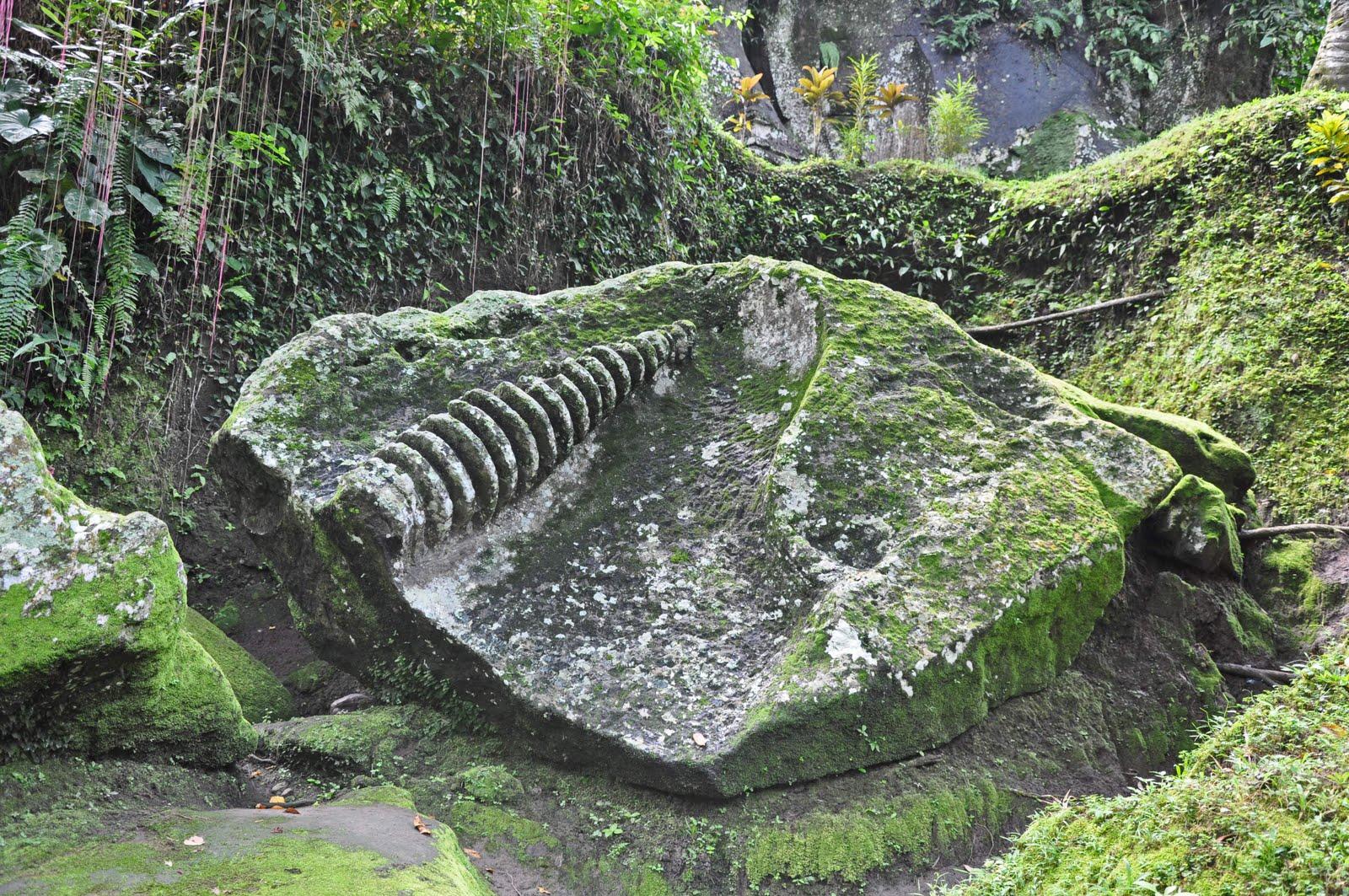 Goa-Gajah-Foto.png