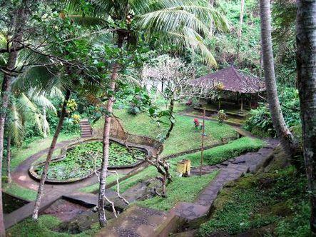 Goa-Gajah-Foto3