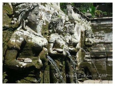 Goa-Gajah-Foto5